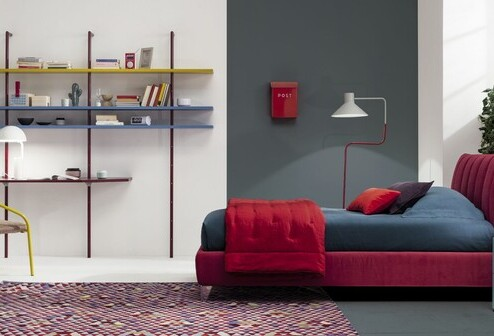 Thomas Barrè​